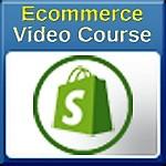 Shopify Ecommerce Video Course Part 1