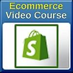 Shopify Ecommerce Video Course Part 2