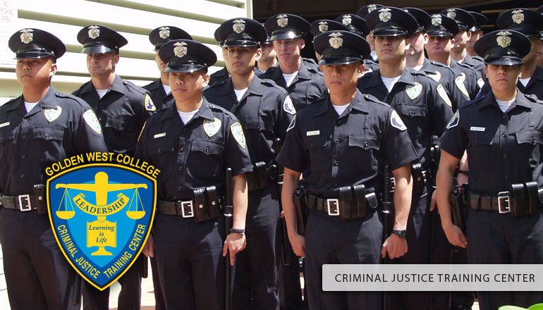 """ethics in police A police department's """"code of ethics"""" usually exists separately from the formalized set of rules and regulations studied in the academy running afoul of your department's ethical code can have as much potential impact upon an officer's career as a violation of a departmental regulation."""