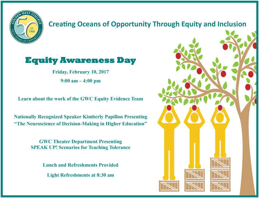 Equity-Awareness-Day-Flyer