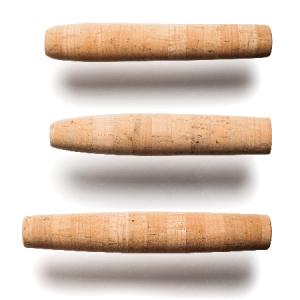 arcane cork grips