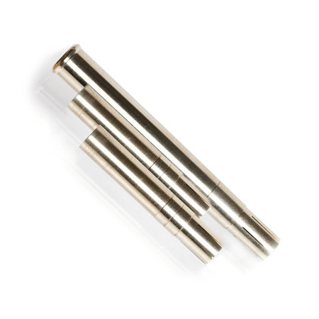 The ACW Nickel Silver Ferrule