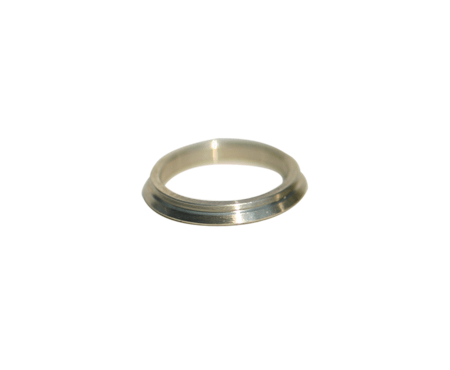 The ACW Swoop Winding Check, nickel silver