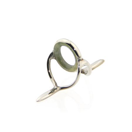 11mm-Moss-Agate---Light