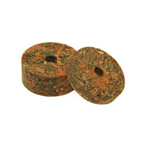 Green-Burl-Pair-Sealed