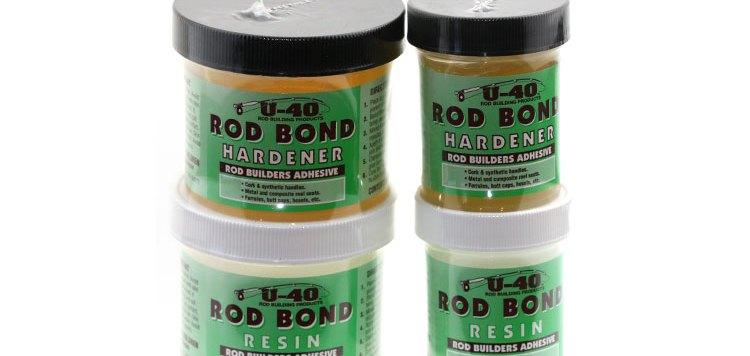 U-40 Rod Bond