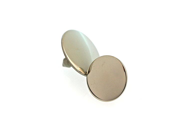 butt-plates-round