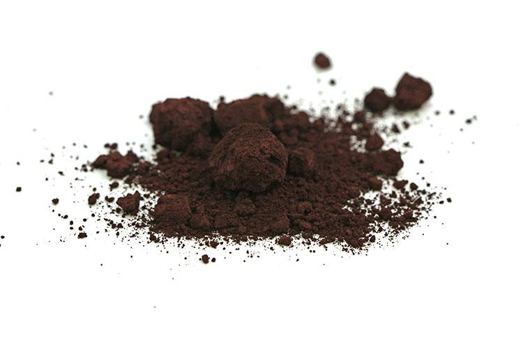 dark-brown-iron-oxide
