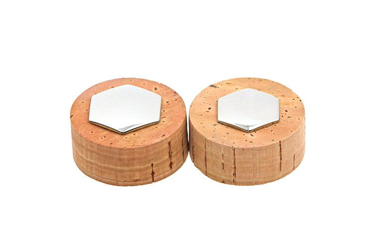 hex-butt-plates-2