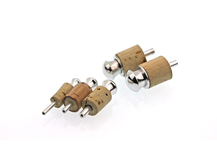 traditional-ferrule-plugs