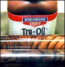 Birchwood-Casey Tru-Oil