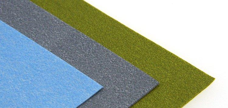 3M® Micro-Polishing Papers