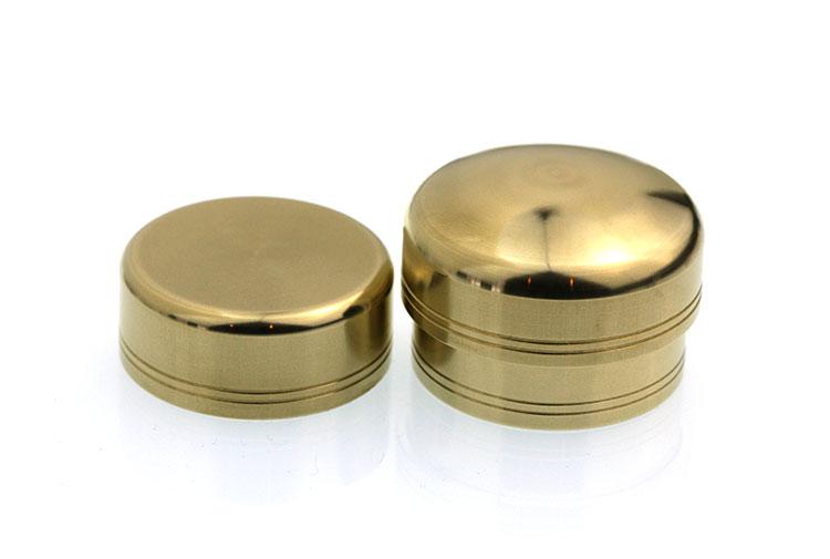 antique-tube-kit-caps