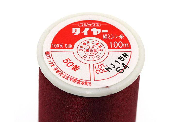 thread-tire-50