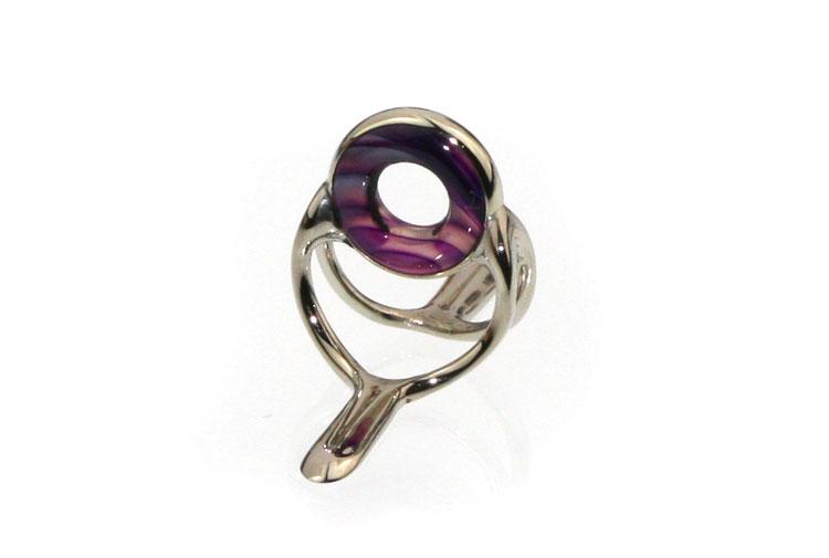 JM-Special-Purple-Banded-9mm