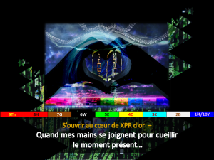 Opening_to_the_heart_of_xpr_french - 1_Coeur_XPR.png