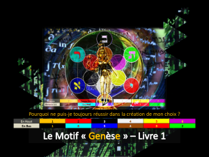 The_Genesis_Pattern_French - 2_Motif_Genese_Livre_1.png