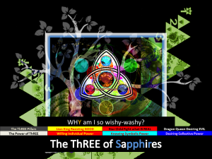 The_Tree_of_Saphire - ThREE_of_Sapphiresb-1.png