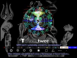 Tweet_tweeT - 4_Tweetd-1.png