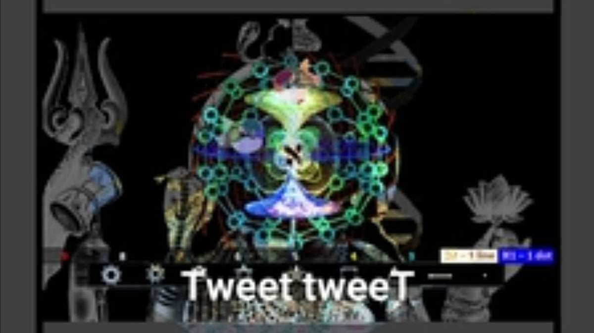 Videoz-Coversz-animotoz-images - Tweet_image.jpg