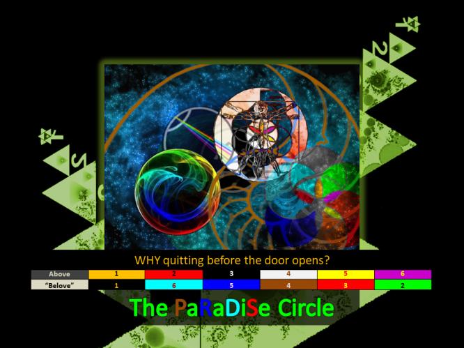 PaRaDiSe_Circle - 6-Paradisec-01.png