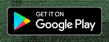 General_XPR_individual_images - google-play-badge-1.png
