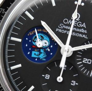 OmegaSpeedmaster Snoopy 35785100_3