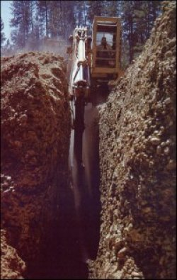 Placer deposits image 1