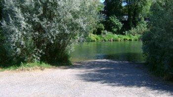 River access 2