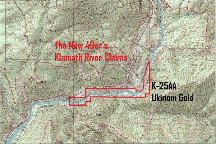 K-25AA Topo