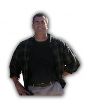 Dave McCracken