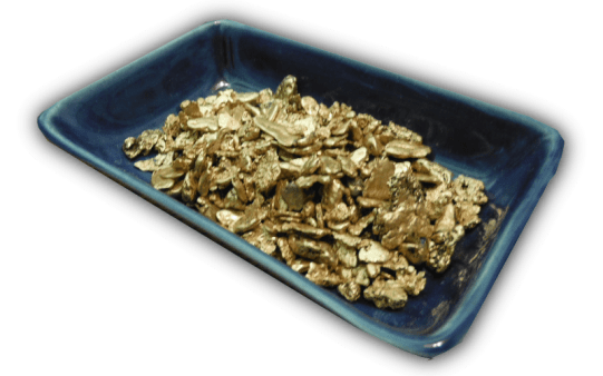 klamath-river-gold-nuggets