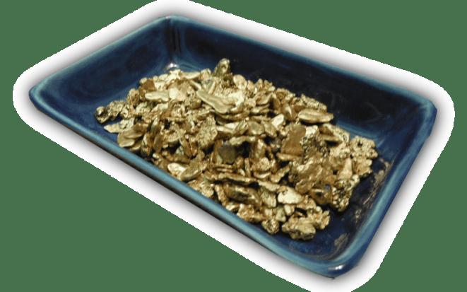 klamath-river-gold-nuggets