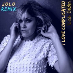 I Love Complicated (Jolo Remix)