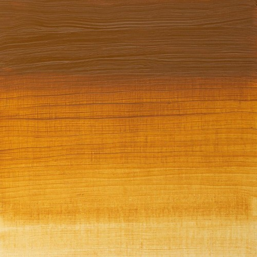 Raw Sienna 552 37ML