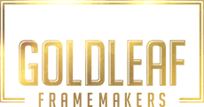goldleaf framemakers of santa