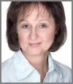 Elke Goldmann