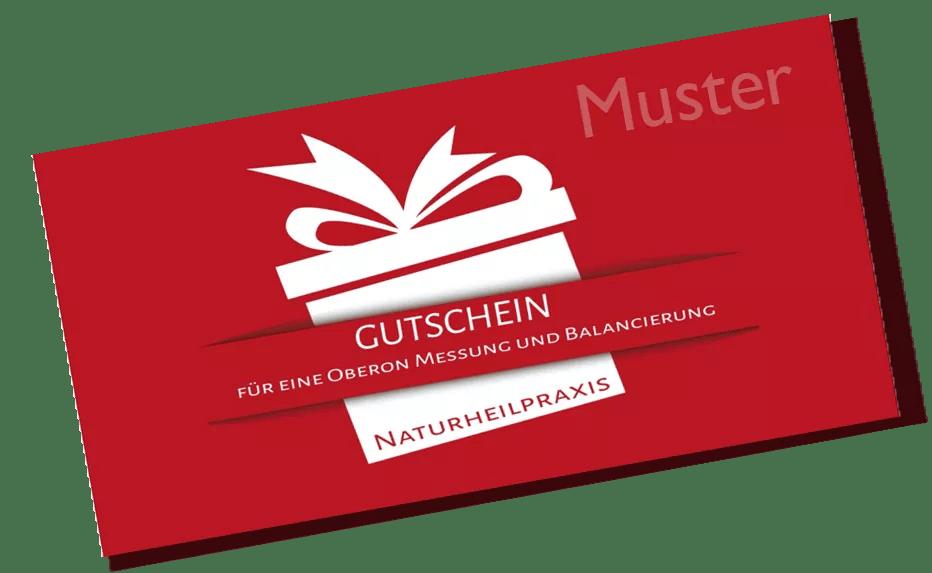 Goldmann-Gutschein_Muster-Schatten