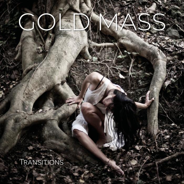 Gold_Mass_cover_album_25x25_2019_A2
