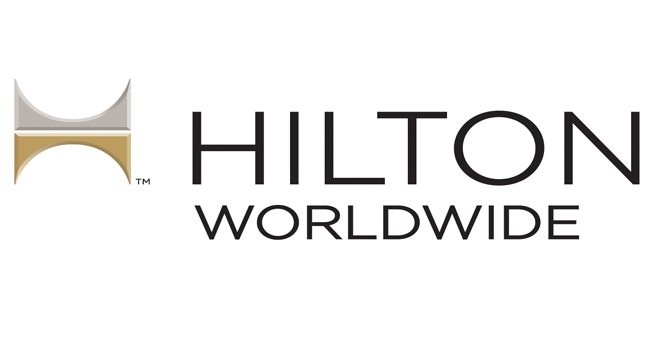 Hilton Worldwide Creates All Suites Brand Category