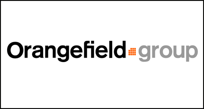 Baring Private Equity Asia to Acquire Orangefield Group