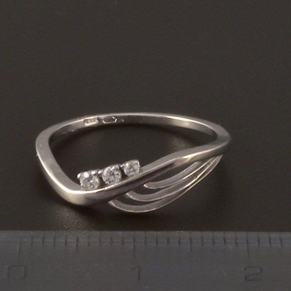 Weigold Ring goldpointshopde