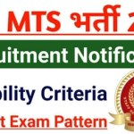 ssc mts ka exam kab hoga 2021,sir mts ka exam kab hoga