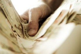 Bargeld, Abschaffung, Gesetz