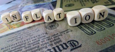 Inflation, Gold (Foto: Goldreporter)