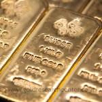 |GRC Gold Survey 24 – 28 ก.พ. 63| ทั้งนักลงทุนและผู้เชี่ยวชาญมองราคาทองคำในสัปดาห์หน้าเป็นบวกต่อเนื่อง