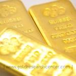  GRC Gold Survey 17 – 21 ก.พ. 63  ทั้งนักลงทุนและผู้เชี่ยวชาญมองราคาทองคำในสัปดาห์หน้าเป็นบวก