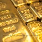 |GRC Gold Survey 11 – 15 พ.ค. 63| ทั้งนักลงทุนและผู้เชี่ยวชาญมองราคาทองคำในสัปดาห์หน้าเป็นบวก