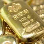  GRC Gold Survey 15-19 มิ.ย. 63  ทั้งนักลงทุน และผู้เชี่ยวชาญมองราคาทองสัปดาห์หน้าเป็นบวก