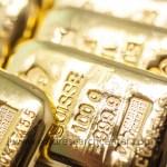  GRC Gold Survey 8-12 มิ.ย. 63  นักลงทุนมองราคาทองสัปดาห์หน้าเป็นลบ ขณะที่ผู้เชี่ยวชาญคาดใกล้เคียงกับสัปดาห์ที่ผ่านมา